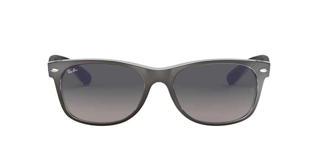 fa464b273c8 ... discount code for ray ban sunglasses for sale usa 1c32d 01cab