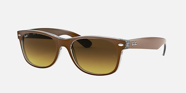 RB2132 55 NEW WAYFARER R 1,790.00