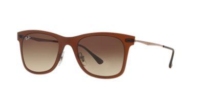 ded7a05b36 ... onde comprar oculos ray ban original em orlando ...