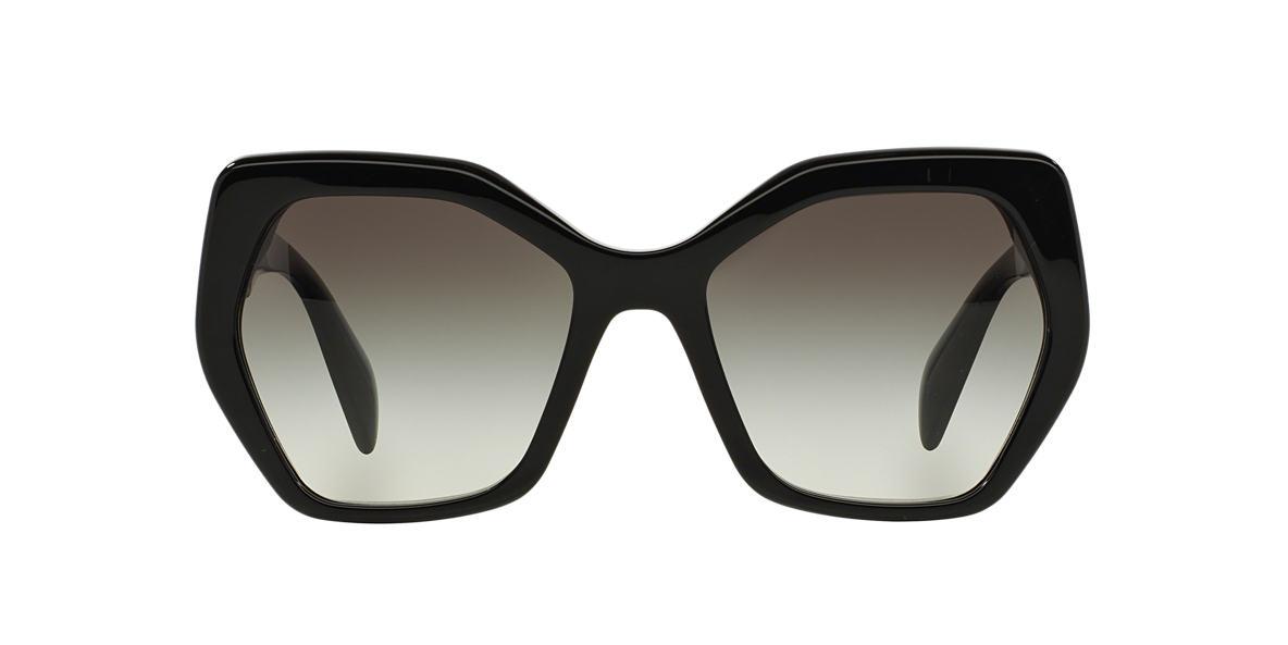 image: prada sunglasses [8]