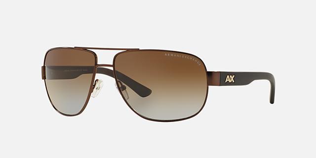 AX2012S 62 $110.00