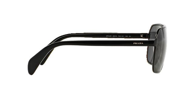 PR 54RS