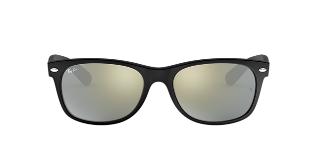 RB2132 New Wayfarer Gradiente