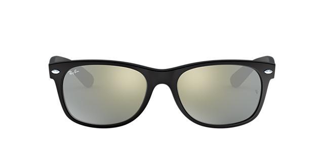Ray Ban Wayfarer Sunglasses Hut