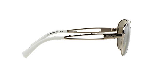 RA4115