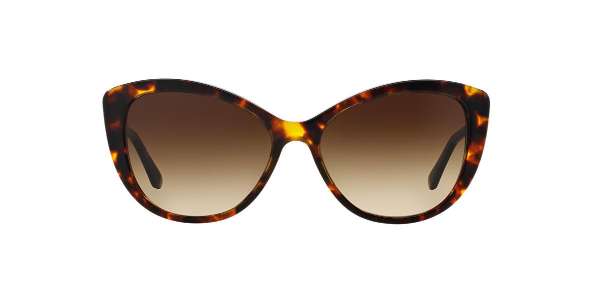 VERSACE Tortoise VE4295 57 Brown lenses 57mm