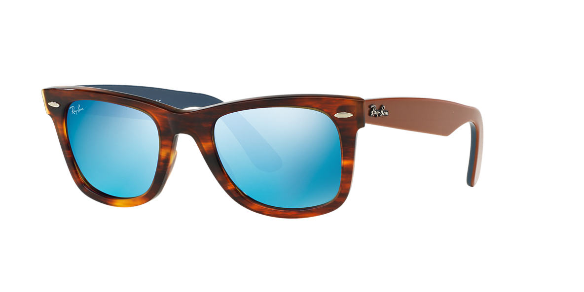 ray ban prescription sunglasses south africa  ray ban wayfarer sunglasses south africa