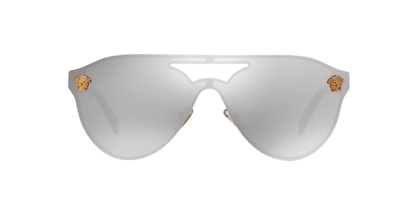 Frame glasses versace - Versace