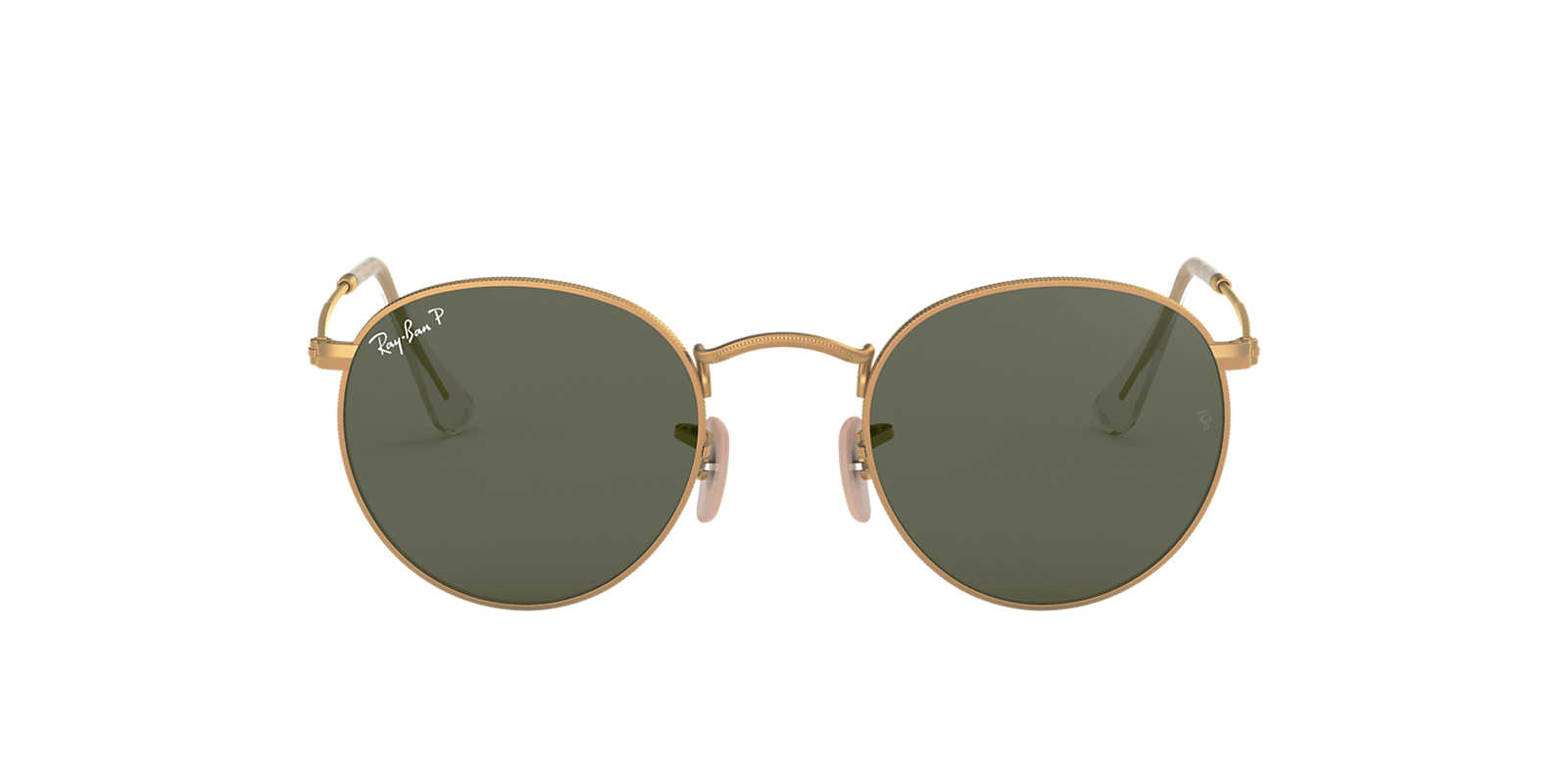 Ray ban sunglasses sale new zealand - Rb3447 50 Round Metal Rb3447 50 Round Metal Ray Ban