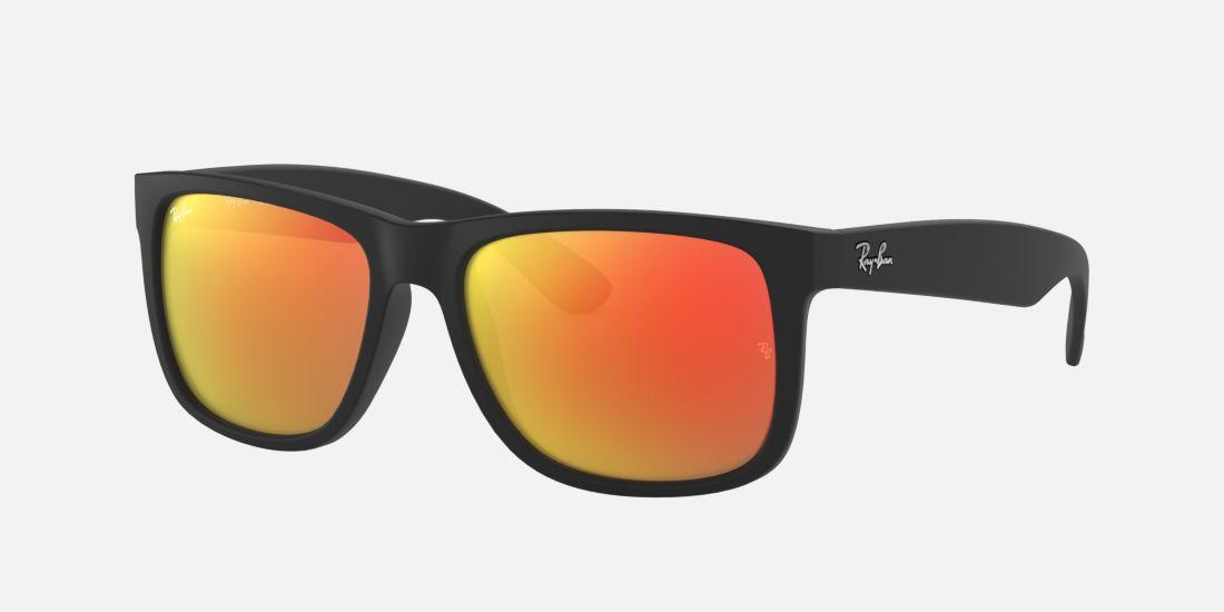 4ca3a3dd7a Orange Ray Ban Sunglasses « One More Soul