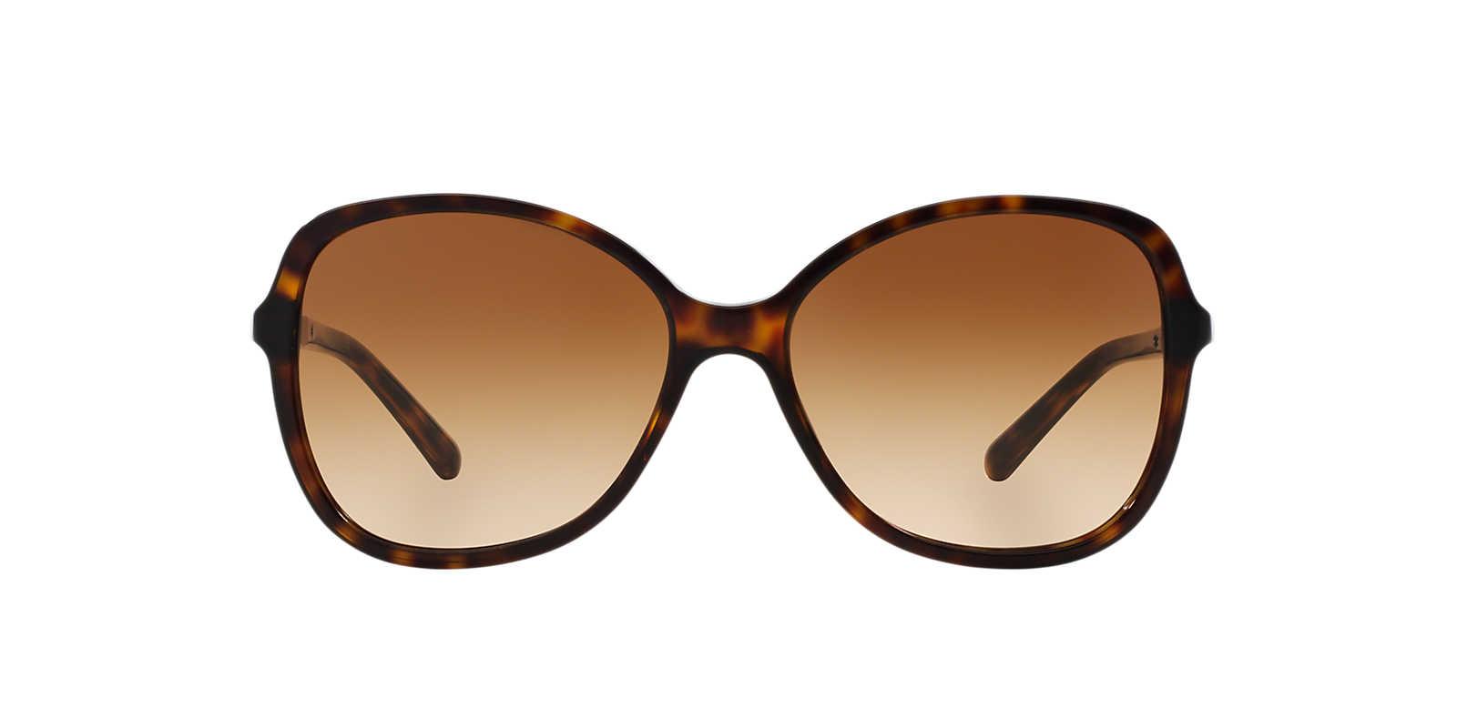 burberry blue sunglasses vrus  Burberry
