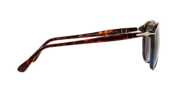 PO9649S