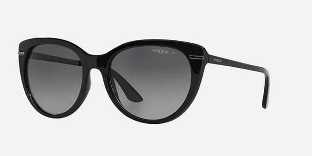 VO2941S                                                                                                                          $109.95