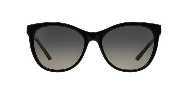 burberry mens sunglasses dpd5  Email a Friend