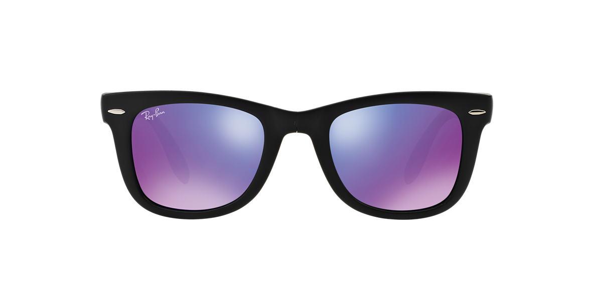 186774ee707 Wayfarer Sunglasses Cheap Australia « Heritage Malta