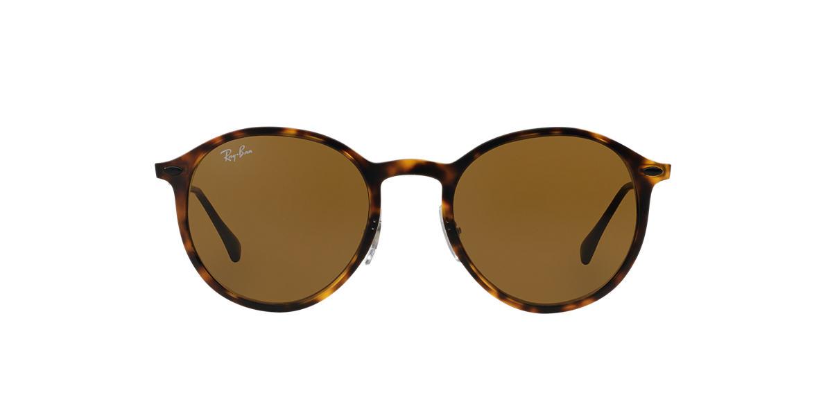 Ray Ban Sunglasses Round