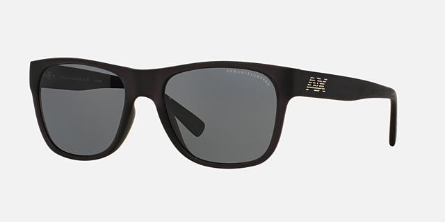 AX4008F