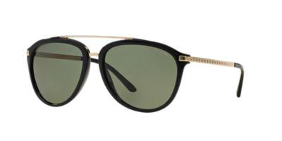 versace eyeglasses wtno  Temple Size: