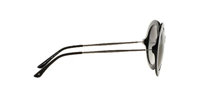 AR8068
