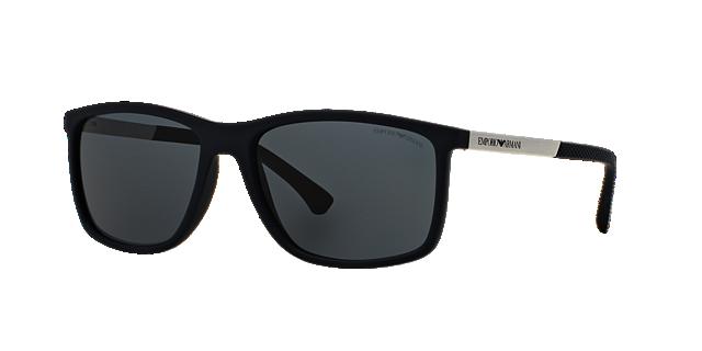 59d18b5d4 Óculos de sol Emporio Armani Sunglass Hut