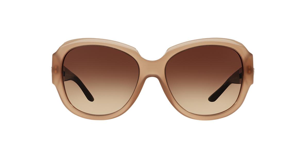 VERSACE Brown VE4304 57 Brown lenses 57mm