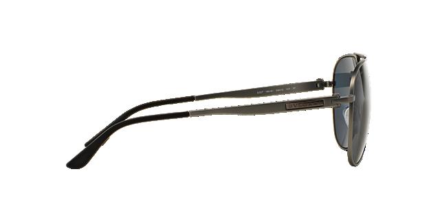 BV5037
