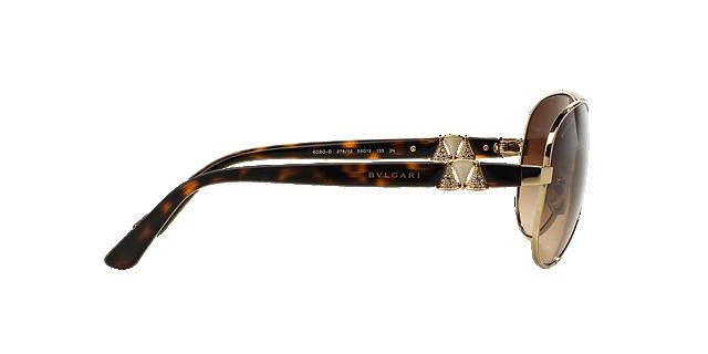 BV6080B