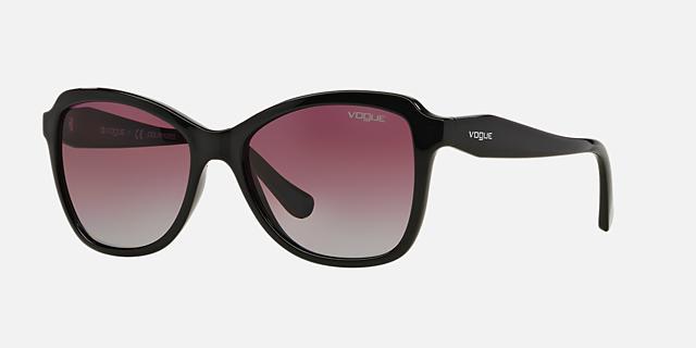 VO2959S                                                                                                                          $99.95