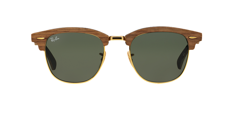 Ray Ban Wayfarer Rb2140 901 20901 further Ray Ban Vintage Charme Mit Zeitgemaessen Look together with Bags Chiara Ferragni Blog also Wolf Of Wall Street Brands besides Bags Carrefour Market Recrutement. on ray ban rb2140