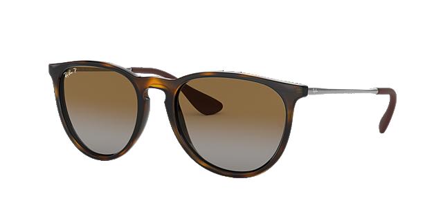 RB4171 ERIKA                                                                                                                     $149.95