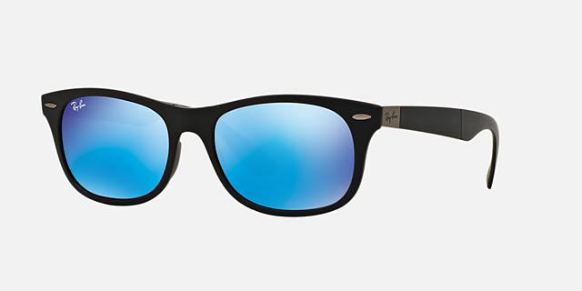 RB4223 NEW WAYFARER FOLDING LITEFORCE