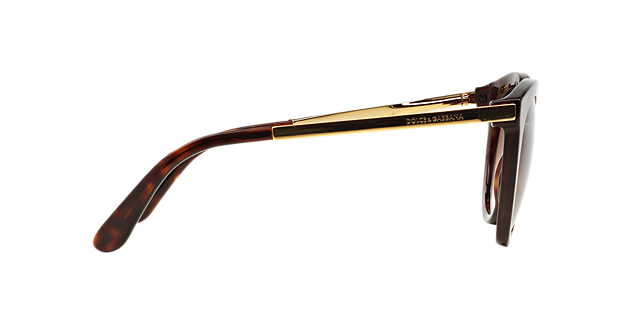 DG4268