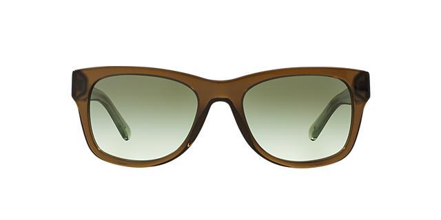 085196dbeb13 Burberry Sunglasses - Free Shipping & Returns   Sunglass Hut