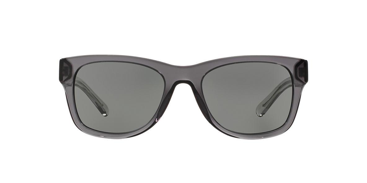 BURBERRY Grey BE4211 55 Grey lenses 55mm