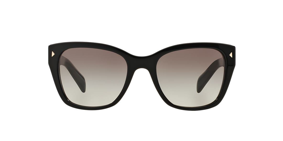prada hadbags - Prada Sunglasses - Free Shipping & Returns | Sunglass Hut