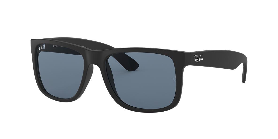 89a92e1bd8 Sunglasses Hut Ray Ban Justin « Heritage Malta