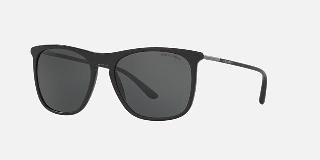 AR8076                                                                                                                           $380.00