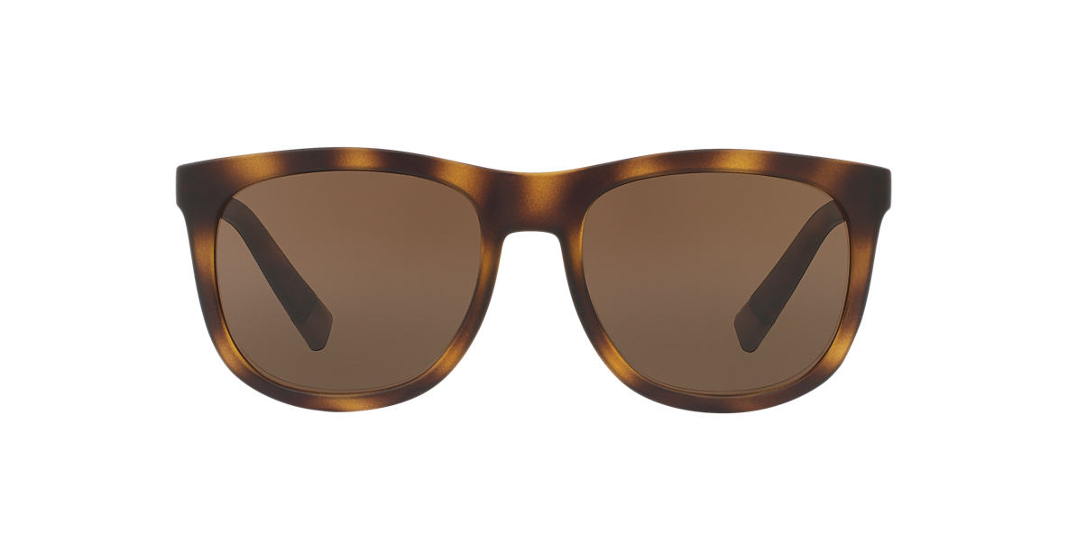 DOLCE AND GABBANA  DG6102 55 Brown lenses 55mm