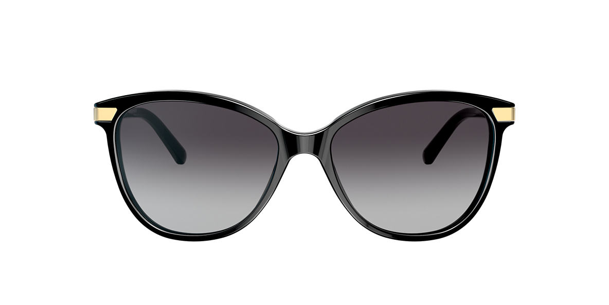 Buy products related to bono sunglasses and see what customers say about bono sunglasses on miguelinahankins4k6mo.ga FREE DELIVERY possible on eligible purchases.
