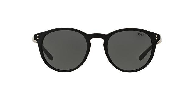 polo sunglasses free shipping returns sunglass hut. Black Bedroom Furniture Sets. Home Design Ideas