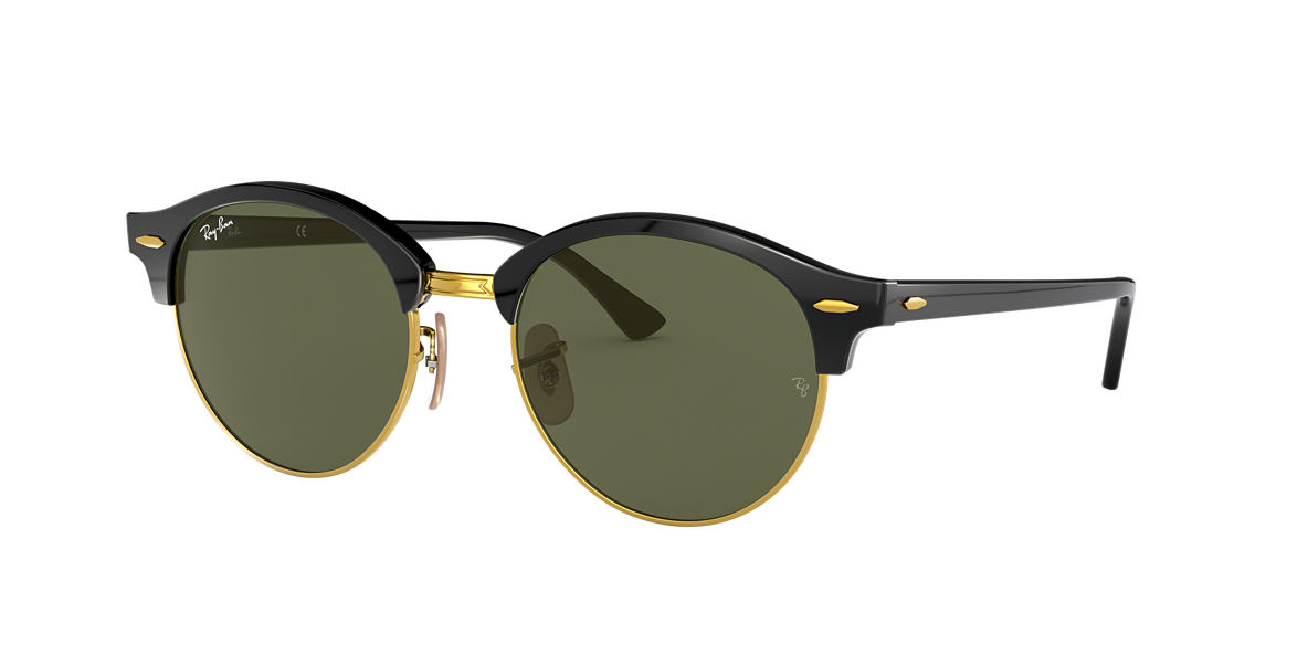 photo about Sunglass Hut Printable Coupon called Sungl hut canada coupon codes - Namco price reduction code