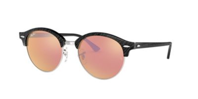 rayban eyewear iezp  Temple Size: