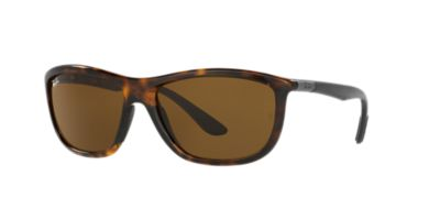 rayban glasses online rc63  Temple Size: