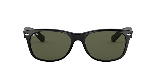 RB2132 58 NEW WAYFARER