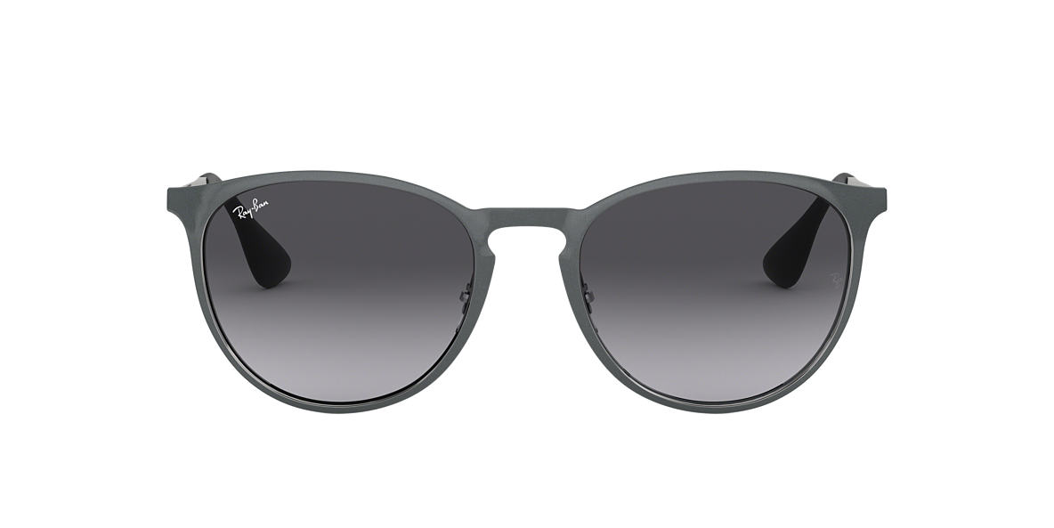 RAY-BAN Grey RB3539 54 Grey lenses 54mm