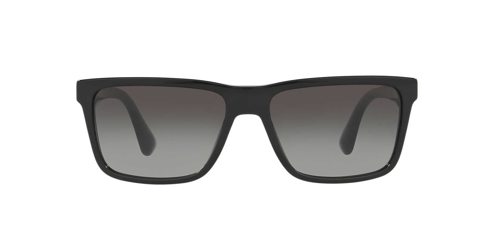 Prada Glasses For Mens