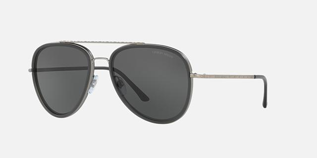 AR6039 $330.00