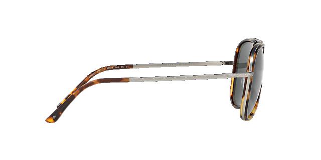 AR6039