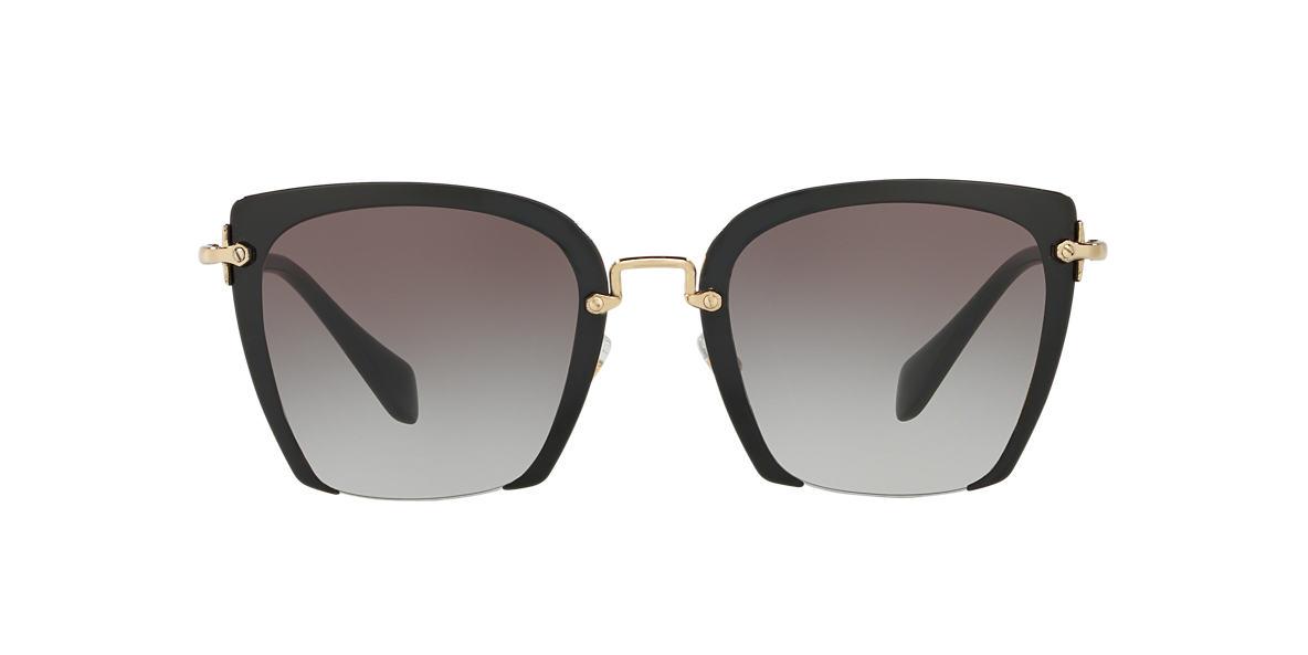 Miu Miu Sunglasses