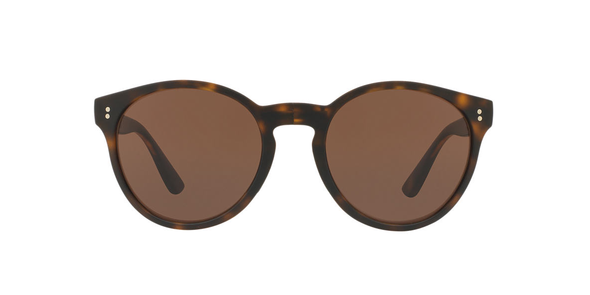BURBERRY  BE4221 55 Brown lenses 55mm